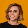 Hannah Witton sets up peer-to-peer networking event for online creators