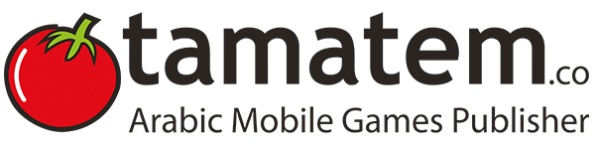 Tamatem Games