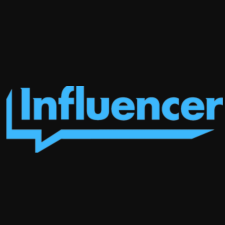 Influencer names Jodie Collins as new commercial director