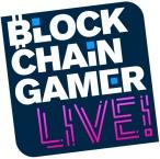 Blockchain Gamer LIVE! London 2020