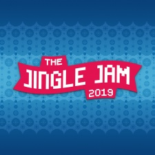 Yogscast Jingle Jam 2019 charity event raises $500k in first day