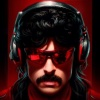 Dr. Disrespect has been banned from Twitch with no explanation