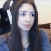 Streamer Sweet Anita under fire for uncontrollable 'racist outburst' caused by Tourette's syndrome