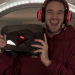 YouTube Rewind 2019 spotlights popular content - but still celebrates the problematic