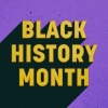 Twitch kicks off Black History Month celebrations, plans to showcase a different creator every day