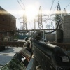 Top 10 streamed games of the week: Twitch Drops trigger Tarkov spike