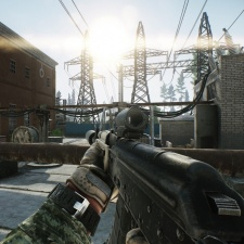 Battlestate Games under fire for a second time after claims of YouTube DMCA abuse