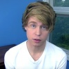 YouTuber Austin Jones pleads guilty to child porn charges