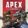 Top 10 streamed games of the week: is Apex Legends about to slide off the chart?