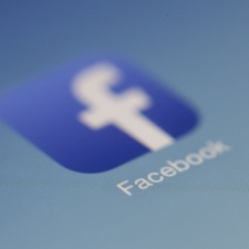 Facebook sees two major executives depart from the company