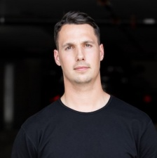Night Media's Reed Duchscher on how boutique management and in-house marketing is the way to influencer success in 2019