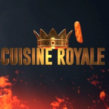 Popular gaming YouTubers lend their voices to Cuisine Royale