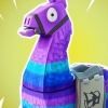 Top 10 streamed games of the week: Fortnite is back on top