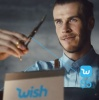 Case study: How Wish's #TimeOnYourHands campaign hooked the discount shopper