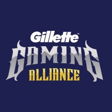 Gillette and Twitch team up to reveal Gillette Gaming Alliance