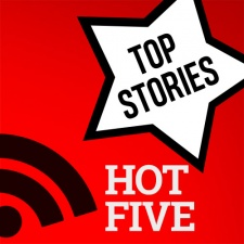 Hot Five: TwitchCon Europe highlights, TikTok banned in India, and Fullscreen's look into how social content impacts offline sales