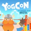"The Yogscast on YogCon event: ""our focus is on putting on a great event for the people who have supported us"""