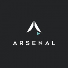 Lightstream-acquired platform Arsenal.gg now offers automated game key distribution for developers