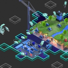 Microsoft brings development platforms, tools and services under Game Stack banner
