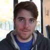 YouTuber Shane Dawson assures internet that he's not engaging in sexual activity with his cat