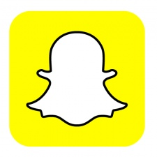 Snapchat reportedly launching games platform next month