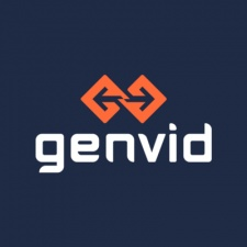 Genvid teams with developers to introduce new interactive games for streaming