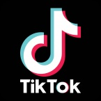 ByteDance snaps up former Facebook executive to further TikTok expansion