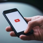 YouTube's new profile card feature could help control trolls