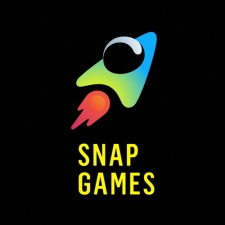 Snapchat launches real-time multiplayer games platform Snap Games