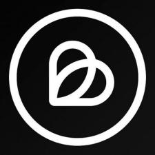 Helsinki based micro influencer platform Boksi drums up $1m in funding round