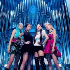 K-Pop sensation Blackpink smashes multiple YouTube records