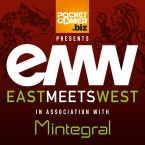 East Meets West in association with Mintegral [FREE MINI SUMMIT]