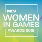Women in Games Awards