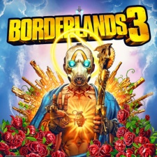 Top 10 streamed games of the week: Borderlands 3 shoots up over 9.4 million hours in first week