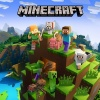 Top 10 streamed games of the week: Minecraft views up 15%