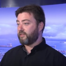 YouTube has demonetised Sargon Of Akkad following inappropriate rape comments