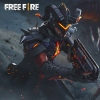 Top 10 streamed games of the week: Free Fire: Battlegrounds racks up 4.7 million hours watched