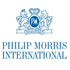 Philip Morris suspends influencer marketing efforts following shady practices