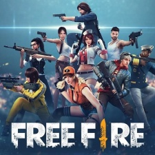 Top 10 Streamed Games Of The Week Garena Free Fire