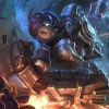 Top 10 streamed games of the week: League of Legends views up 31%