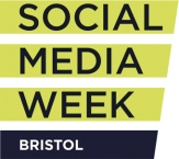 SMW Bristol: How to get the most from working with influencers