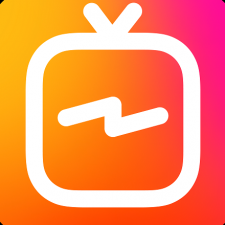 Instagram will now support landscape video on IGTV