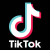 TikTok launches donation stickers to give users ability to support charities