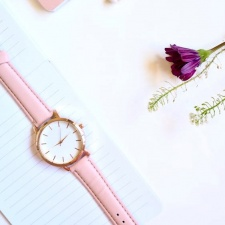 Case study: how Daniel Wellington is still top of the influencer marketing game