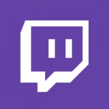 Twitch acquires the Internet Gaming Database