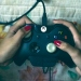 71% of millennial gamers also watch video gaming content online