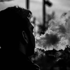 Vape companies sent warnings from FDA and FTC following influencer posts