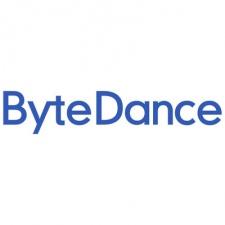 TikTok developer Bytedance is reportedly working on deepfake technology