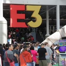 New ESA plans nod towards a larger influencer presence at E3 2020