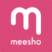 Facebook invests in Indian social startup Meesho